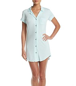 Betsey Johnson® Sleep Shirt