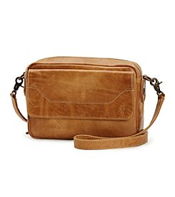 Frye® Melissa Camera Crossbody