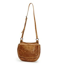 Frye® Melissa Saddle Bag