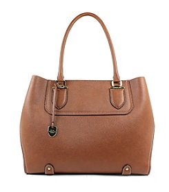 London Fog® Camila Unlined Tote