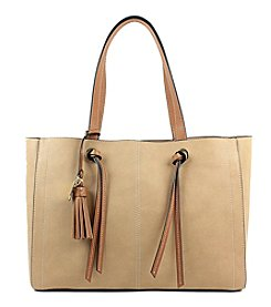 London Fog® Isabel Tote