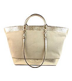 London Fog® Poole Seasonal Shopper