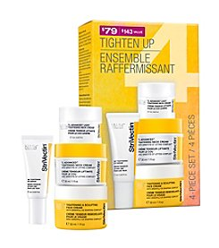 StriVectin® Tighten Up Kit (A $143 Value)