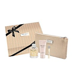 Jimmy Choo® Illicit Gift Set (A $160 Value)