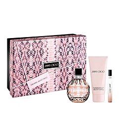 Jimmy Choo® Eau De Parfum Gift Set (A $160 Value)