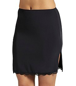 Jockey® Skirt Slip
