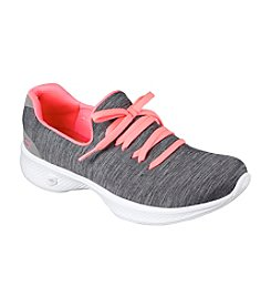 Skechers® Women's GOWalk 4 All Day Comfort Walking Shoes