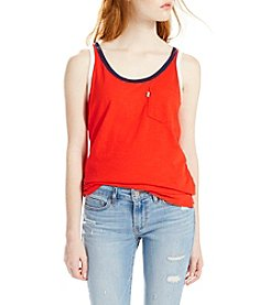 Levi's® The Perfect Solid Tank