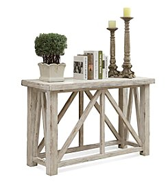 Riverside® Aberdeen Sofa Table