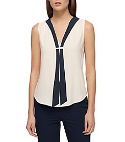 Tommy Hilfiger® Sailor Blouse