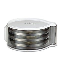 Cuisinart® Food Processor Disc Holder