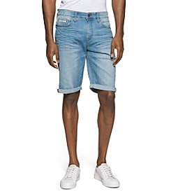 Calvin Klein Men's Summer Ocean Shorts