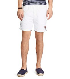 Polo Ralph Lauren® Men's Prepster Shorts