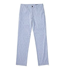 Polo Ralph Lauren® Boys' 8-20 Slim Fit Pants