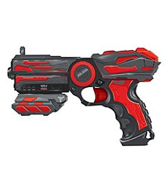 World Tech Toys Warrior Red Spare Dart Holder Dart Blaster