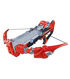 World Tech Toys Warrior Javelin Dart Blaster