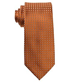 Kenneth Roberts® Square Neck Tie