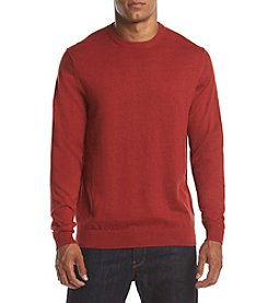 Weatherproof® Men's Cash Crewneck Tee