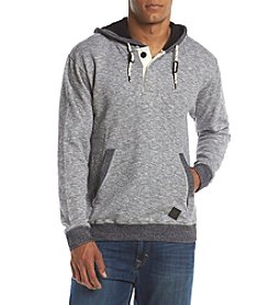 Ocean Current® Men's Terry Twist Long Sleeve Hoodie