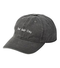 Cejon® Bad Hair Day Baseball Hat
