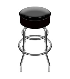 Trademark Gameroom High Grade Padded Bar Stool