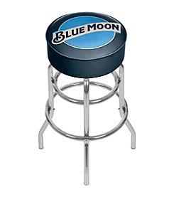 Blue Moon® Padded Bar Stool