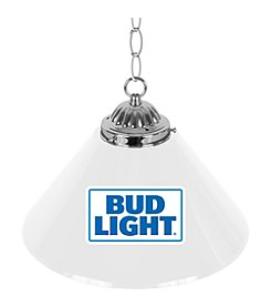 Bud Light® 14 Inch Single Shade Bar Lamp