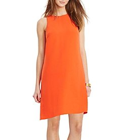 Lauren Ralph Lauren® Trapeze Dress