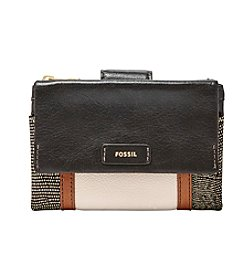 Fossil® Ellis Multifunction Wallet