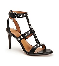 COACH ISABEL DRESS SANDALS
