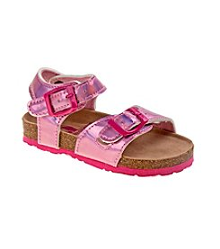 Rugged Bear Girls' Casual Shoes