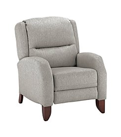 Comfort Trends Townsend High Leg Recliner