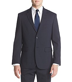 Nautica® Men's Suit Separates Vertical Jacket