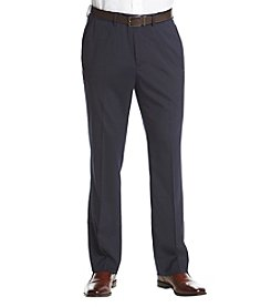 Nautica® Men's Suit Separates Vertical Pants