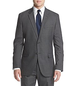 Nautica® Men's Suit Separates Suit Jacket