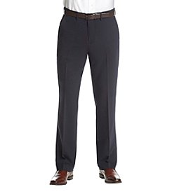 Nautica® Men's Bone Pants