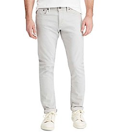 Polo Ralph Lauren® Men's Sullivan Slim Jeans