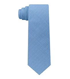 John Bartlett Statements Men's Satin Solid Ties