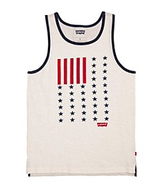 Levi's® Men's Aldean Tank Top