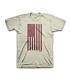 Levi's® Men's Woosah Flag Tee