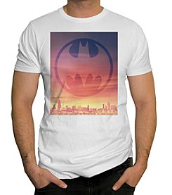 Changes Men's Gotham Insta Graphic Tee