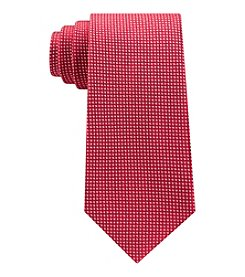Sean John® Men's Basket Solid Tie