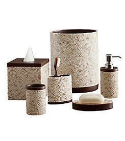 Croscill® Mini Mosaic Collection