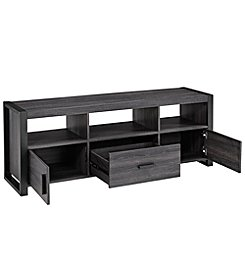 angelo: HOME™ TV Stand Console