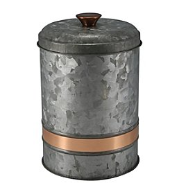 Thirstystone® Medium Canister