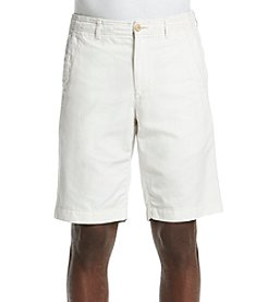 Tommy Bahama® Aegean Lounge Shorts