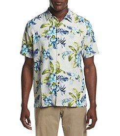 Tommy Bahama® Trikala Keys Button Down Shirt