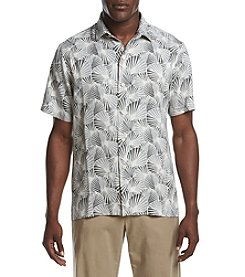 Tommy Bahama® Shell We Dance Button Down Shirt