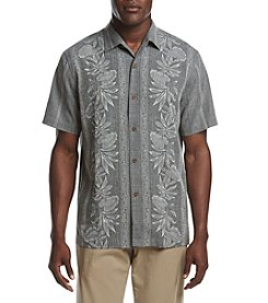 Tommy Bahama® Pacific Floral Button Down
