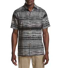 Tommy Bahama® Tripoli Tie Dye Button Down